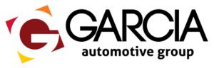 GARCIA-AG-LOGO-10-29-2013
